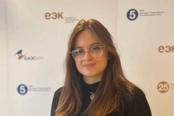 krasikova