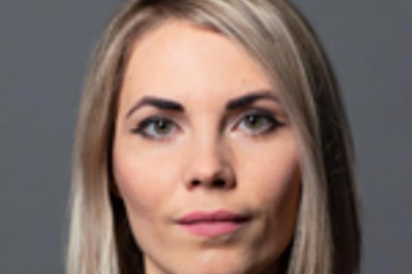 samoylovskaya