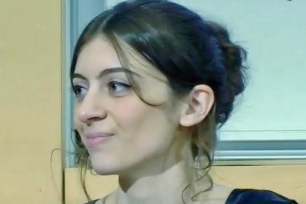 faure juliette moscow19